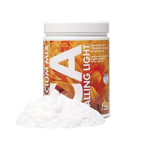 Fauna Marin Fauna Marin Balling salts BIOPOLYMER Calcium Mix 1 kg
