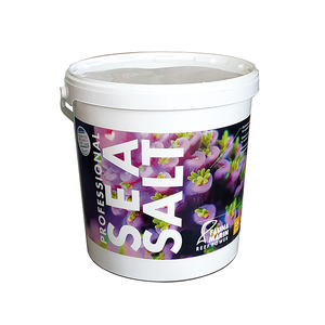 Fauna Marin Fauna Marin Professional Sea Salt 25 kg (Bucket)
