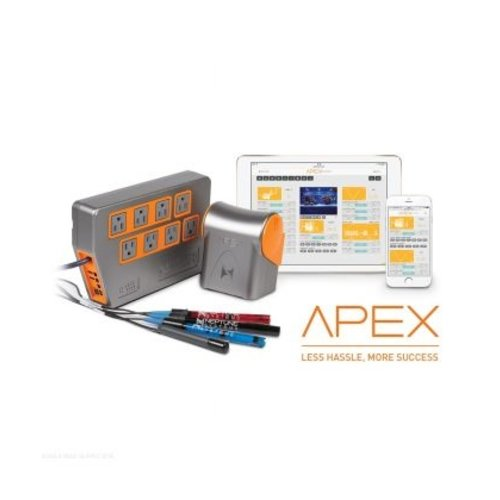 Neptune Systems Neptune Systems Apex EL system set