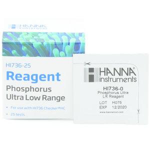 Hanna Hanna Phosphorus HI736-25