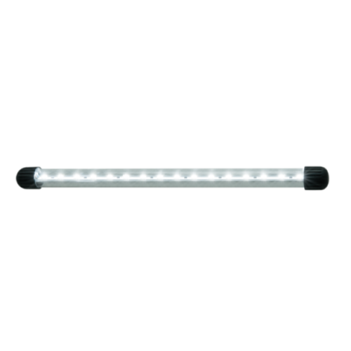 Juwel Juwel Novolux LED white 40 voor aquarium Vio 40