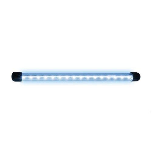 Juwel Juwel Novolux LED blue 40 voor aquarium Vio 40