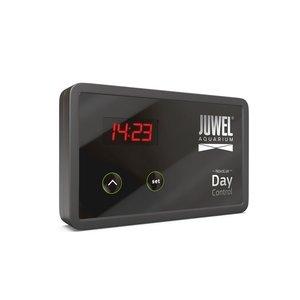 Juwel Juwel Novolux LED Day control