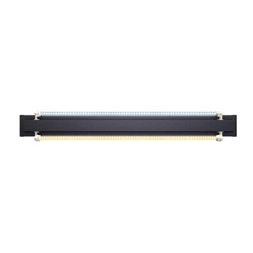 Juwel Juwel Lichtbalk Multilux 55 cm LED tbv Trigon 350