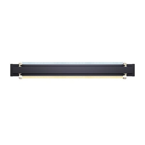 Juwel Juwel Lichtbalk Multilux 80 cm LED tbv Rio 125