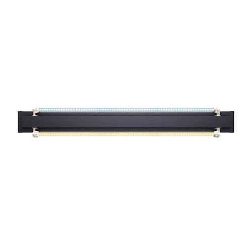 Juwel Juwel Lichtbalk Multilux 100 cm LED tbv Rio 180/ Trigon 350