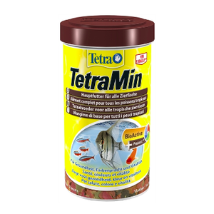Tetra Tetra Min 500 ml