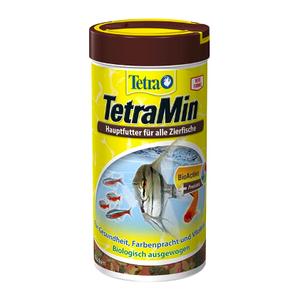 Tetra Tetra Min 250 ml