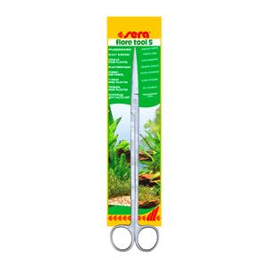 Sera Sera Flore tool S (plantenschaar)