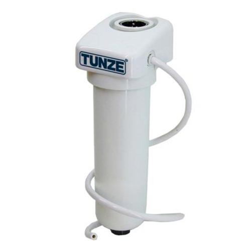 tunze Tunze RO station Nano 8515