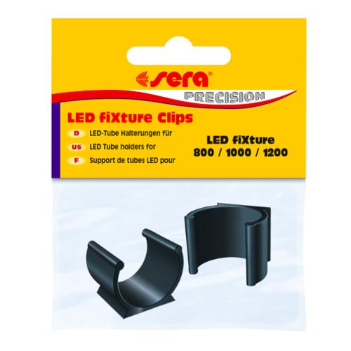 Sera Sera LED fiXture Clips 2 stuks