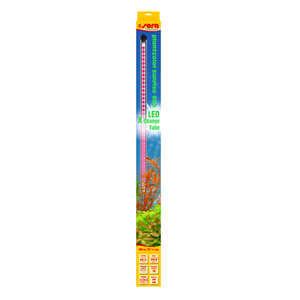 Sera Sera LED plantcolor sunrise 660 mm / 9,3 W