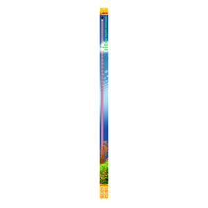 Sera Sera LED plantcolor sunrise 1420 mm / 18 W