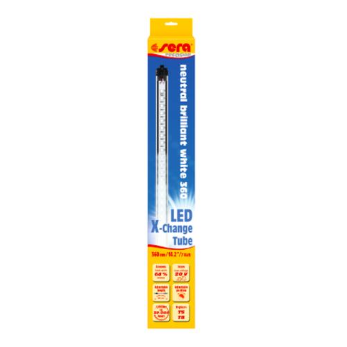 Sera Sera LED eutral brilliant white 360 mm / 7 W