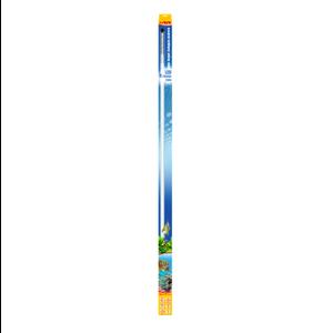 Sera Sera LED neutral brilliant white 1420 mm / 20 W
