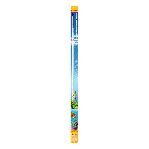 Sera Sera LED neutral brilliant white 1120 mm / 17,8 W