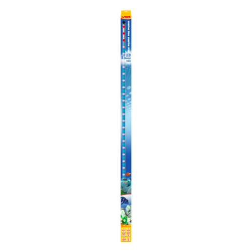 Sera Sera LED marine blue sunrise 1420 mm / 25 W