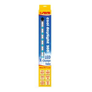 Sera Sera LED cool daylight 360 mm / 7,2 W