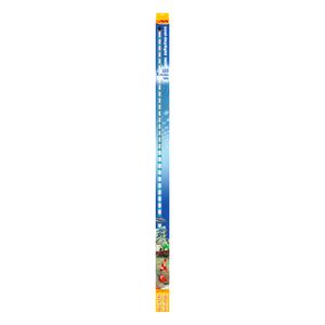 Sera Sera LED cool daylight 1420 mm / 27 W