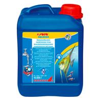 Sera Aquatan 2.500 ml