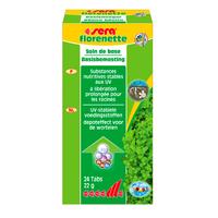 Sera Florenette 24 tabletten