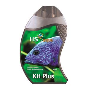 HS Aqua HS Aqua KH plus 350 ml