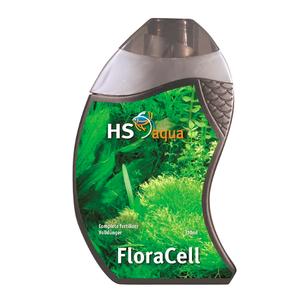 HS Aqua HS Aqua Floracell 350 ml