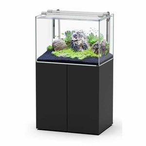 Aquatlantis Aquatlantis Aqua Scape Set
