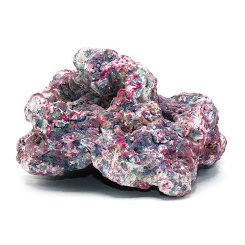 Dutch Reef Rock Dutch Reef Rock 1 1,1 Kg 22 x 18 x 12 cm