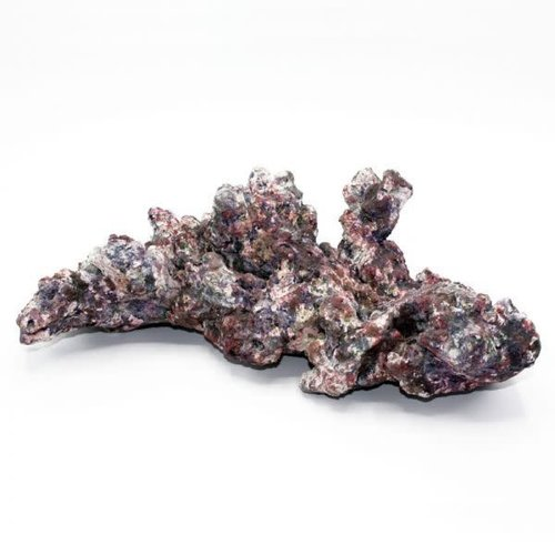 Dutch Reef Rock Dutch Reef Rock 8 1,6 Kg 31 x 19 x 10 cm