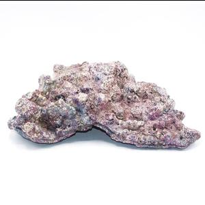 Dutch Reef Rock Dutch Reef Rock 56 4,1 Kg 41 x 31 x 11 cm