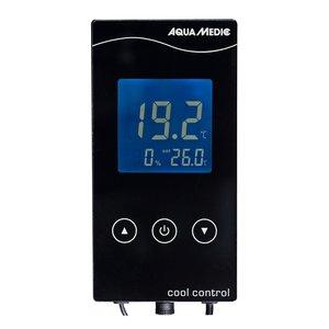 Aqua Medic Aqua Medic cool control