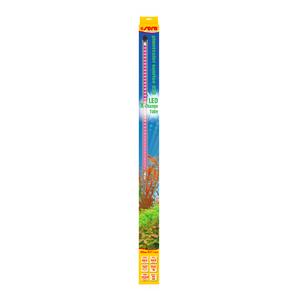Sera Sera LED plantcolor sunrise 820 mm / 11 W