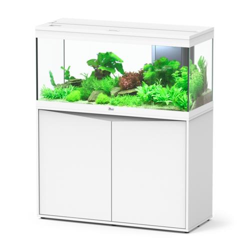Aquatlantis Aquatlantis VOLGA 180 Aquarium