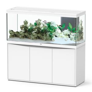 Aquatlantis Aquatlantis VOLGA 450 Aquarium