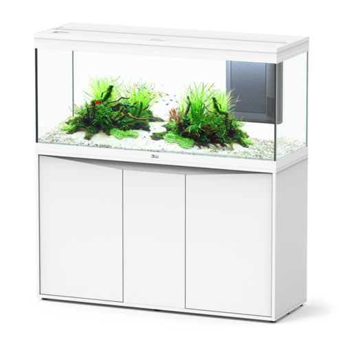Aquatlantis Aquatlantis VOLGA 240 Aquarium