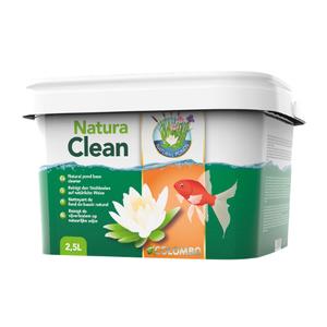 Colombo Colombo Natura clean 2500 ml