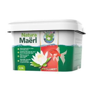 Colombo Colombo Natura mearl 2500 ml