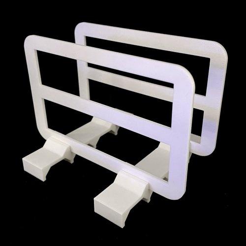 Bio-Block rack 2 (Maxspect)