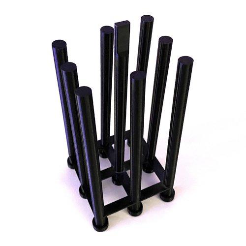 Bio-spheres rack (Maxspect)