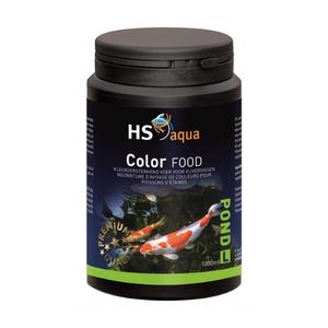 HS Aqua HS Aqua Pond food color l 1 l
