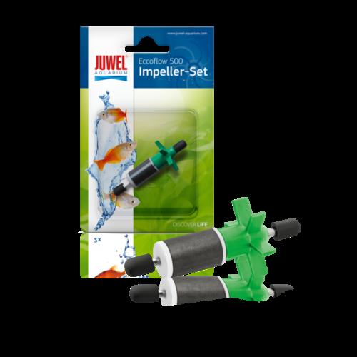 Juwel Juwel Eccoflow impeller-set 500