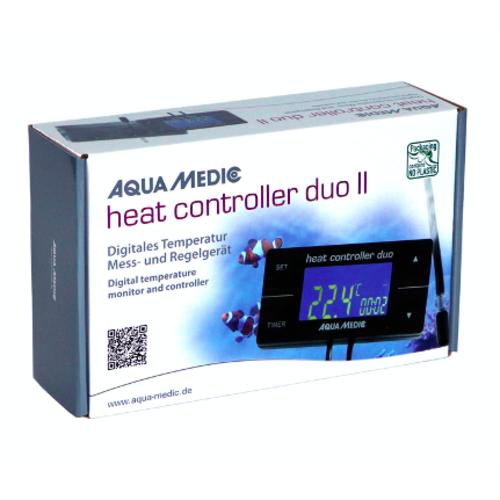 Aqua Medic Aqua Medic heat controller duo II
