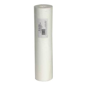 Aqua Medic Aqua Medic Sediment filter voorfilter 5µm