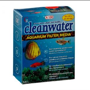 Cleanwater A150 voor 100 Liter