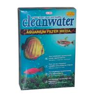Cleanwater A300 voor 250 Liter