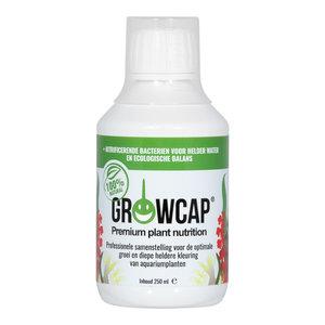 GrowCap GrowCap Vloeibaar 250 ml