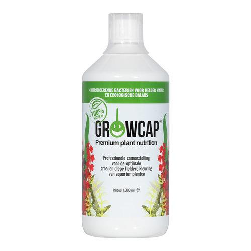 GrowCap GrowCap Vloeibaar 1000 ml