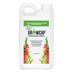 GrowCap GrowCap Vloeibaar 2500 ml