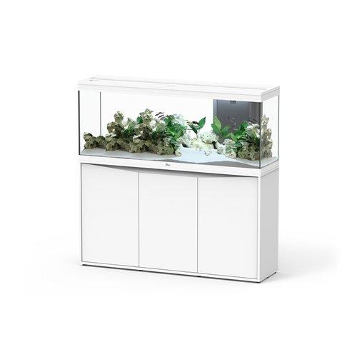 Aquatlantis Aquatlantis SPLENDID 150 Aquarium